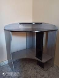 Mesa canto