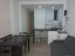 Título do anúncio: Excelente Apartamento em Copacabana - Rio de Janeiro - RJ para temporada