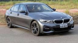BMW 2020 A VENDA