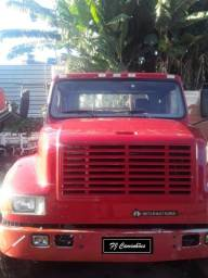 Internacional 4700 Motor 366