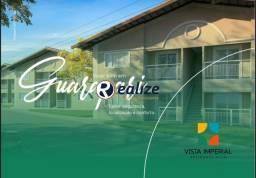 Residence Club Vista Imperial em Guarapari -ES