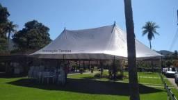 Título do anúncio: venda e aluguel de tendas
