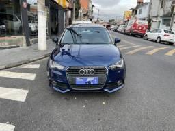 Título do anúncio: Audi A1 1.4 TFSI