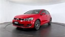 Título do anúncio: 107038 - Volkswagen Golf 2014 Com Garantia