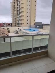 Título do anúncio: Apartamento Valparaiso