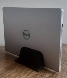 Suporte notebook laptop Dell Apple Macbook 11/13/15