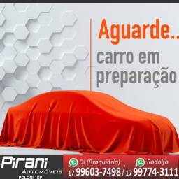 Título do anúncio: Fiesta Sedan 1.6 Flex!