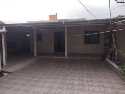 Título do anúncio: Casa em Cachoeirinha - Vila City