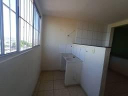 Título do anúncio: Excelente 2 quartos para locação sem condomínio, Bairro novo Progresso!!