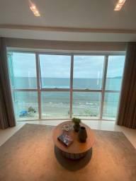 Título do anúncio: Apartamento para venda tem 185 metros quadrados com 4 quartos em Meia Praia - Itapema - SC