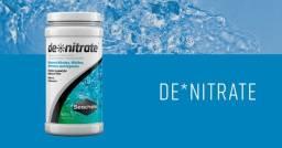Título do anúncio: Seachem De*Nitrate 250ML