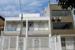 Venda Sobrado 148 m²  - Vila Ipiranga - ótima localização