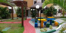 Título do anúncio: Alugo AP 3/4 condomínio Jardim tropical