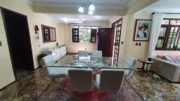 Título do anúncio: Casa com 4 suítes e piscina a venda no bairro Luciano Cavalcante em Fortaleza CE