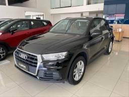 Título do anúncio: Audi q5 2.0 Tfsi Prestige s Tronic