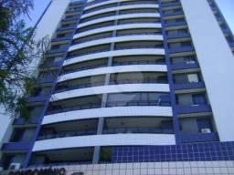 Título do anúncio: Apartamento à venda com 3 dormitórios em Patriolino ribeiro, Fortaleza cod:REO197033