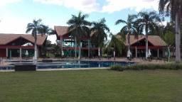 Polinésia Resort