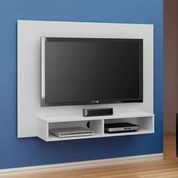 Painel para TV 39 polegadas em MDF