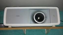 Projetor full HD 1080
