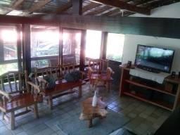 Casa em Angra dos Reis - Condomínio Angra azul - Pontal