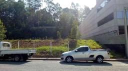 Terreno à venda em Vila industrial, Santana de parnaiba cod:2925439