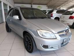 Chevrolet Celta 2011 02 Portas Básico - 2011