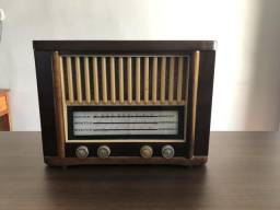 Rádio 1964
