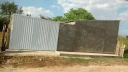 Vendo terreno em Batalha Piauí