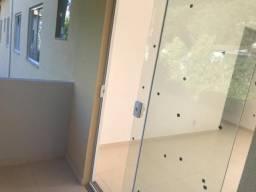Apartamento 2 dorms no Raul Veiga em São Gonçalo - RJ