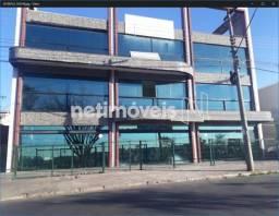 Título do anúncio: Loja comercial para alugar em Guanabara, Contagem cod:763400