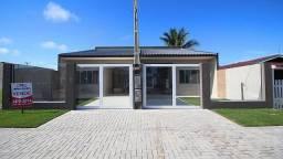 Linda casa em Guaratuba