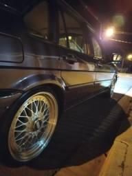 Santana GL 94 2.0 - 1994