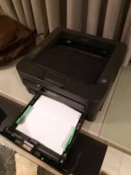 Impressora Brother 2270dw