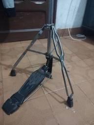 Chimbal de bateria