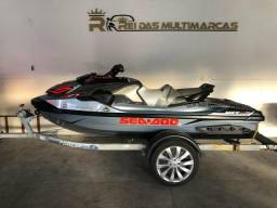 Jet ski sea-doo rxt 300 2018 - 2018