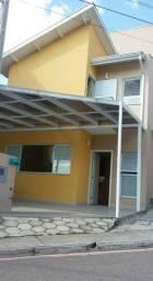 Linda casa 3 quartos em condominio em Jundiaí - R$ 510.000,00
