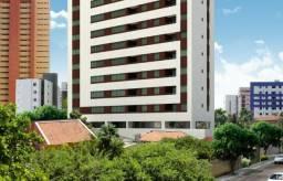 Título do anúncio: Apartamento nos aflitos com 2 quartos Ótimo custo beneficio, na zona norte