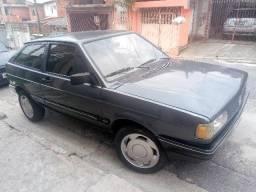 Volkswagen Gol CL 1.8 1989 AP - 1989