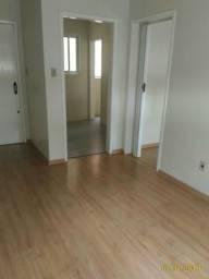 Apartamento de 1 quarto no centro