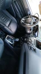 Fiesta Titanium mais completo da categoria - 2015