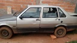 Fiat Premio - 1992