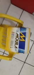 Bateria Moura M50ED