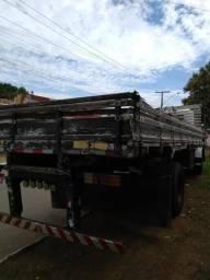 Caminhão 1113 - 1985