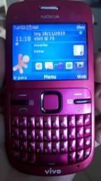 Nokia 1chip FM mp3 camera wifi