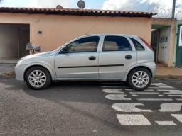 Vendo Corsa hatch - 2004