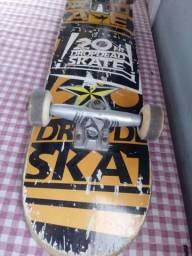 Skate e truck crail