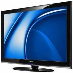 """Tv Samsung 50"""" com defeito"""