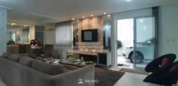 (LYA) Casa Dúplex Linda em Condomínio com 03 Quartos_ Varanda_ Exclusiva