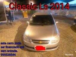 Classic Ls 2014 - 2014