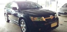 Freemont 2.4 mais top - 2012